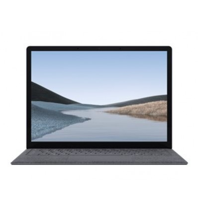 Surface Laptop 3 for business (entreprise)