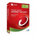 TREND 1 AN | Antivirus + INSTALLATION