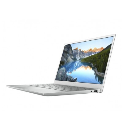 DELL XPS 7390 13.3""