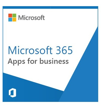 Office_365_Business