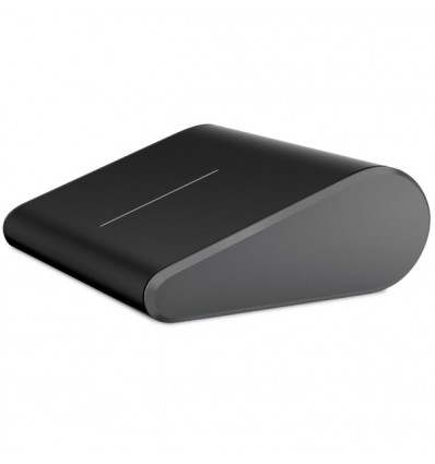 Souris Wedge Touch Mouse - Edition Surface
