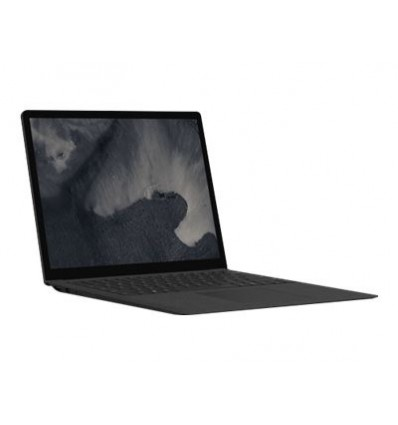 Surface Laptop 2 - Entreprise - for Business