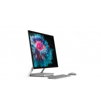Surface Studio 2 for business (Entreprise)