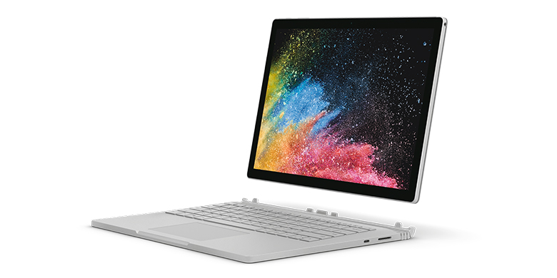 Surface-book-2-2.jpg